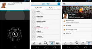 truecaller-android