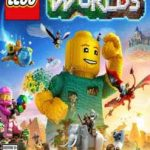 lego-worlds-complete-game-pc-indir