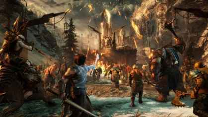 Middleearth-Shadow-of-War-Torrent-Download