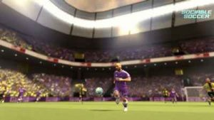 Sociable-Soccer-Torrent-Download
