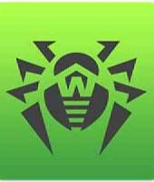Dr.Web Security Space Pro Apk Full – Android İndir 12.2.0