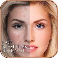 face-blemishes-removal-android-indir