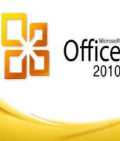 Office 2010 Toolkit İndir – v2.6.3 Office Lisanslama