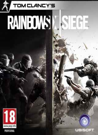 tom-clancys-rainbow-six-siege-pci