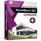 Avanquest Architect 3D Ultimate Plus 2017