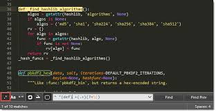 Sublime Text (2)