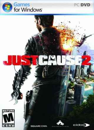 just-cause-2-PC