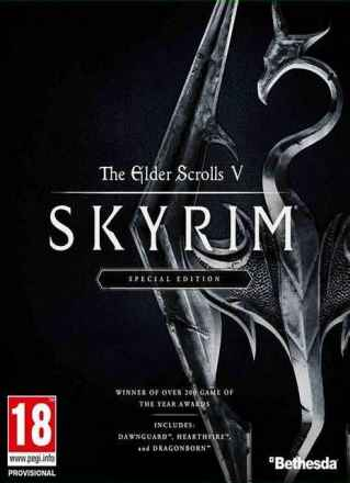 the-elder-scrolls-v-skyrim-special-edition-pc