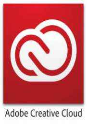 Adobe Creative Cloud Portable