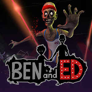 Ben and Ed Bencalypse PC