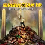 Serious Sam HD The First Encounter PC