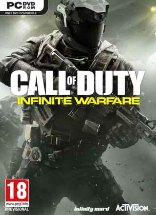 call-of-duty-infinite-warfare-pc