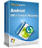 iPubsoft Android SMS