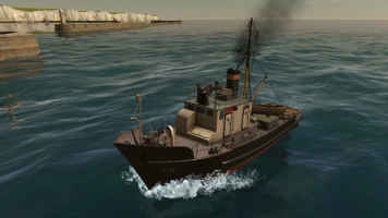 European Ship Simulator Remastered PC