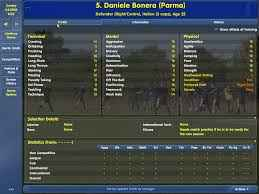 Championship Manager 03-04 PC