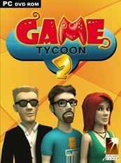 Game Tycoon 2 PC