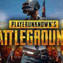 PLAYERUNKNOWN'S BATTLEGROUNDS Apk