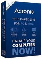 Acronis All İn One Boot Disk 2018 Full Winpe 10 İndir