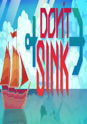 Don't Sink PC