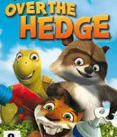 Over The Hedge İndir – Full
