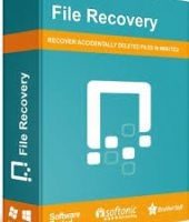 TweakBit File Recovery v7.2.0.0 Full İndir