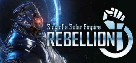 Sins of a Solar Empire Rebellion PC