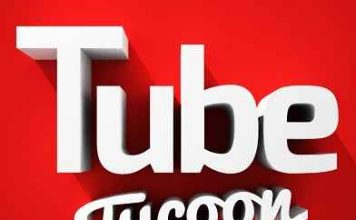 Tube Tycoon Youtube Simulator PC